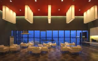 ceiling lighting design ceiling and lighting design for restaurant 3d house