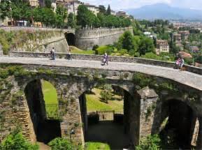 Automotive Brake System Bergamo Italy Citta Alta Bergamo Italy Antonio Rambl 233 S Travels