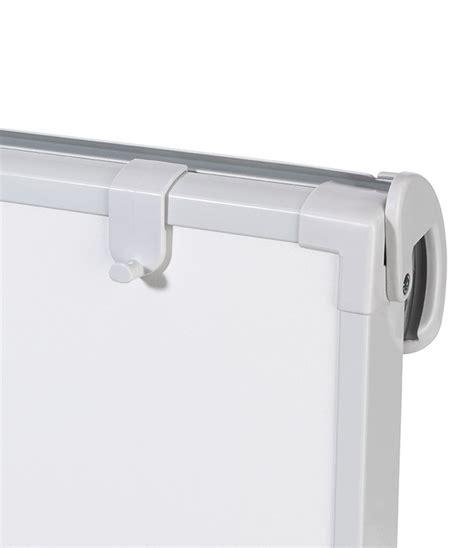 tafel kaufen franken flipchart tafel mobil g 252 nstig kaufen papersmart