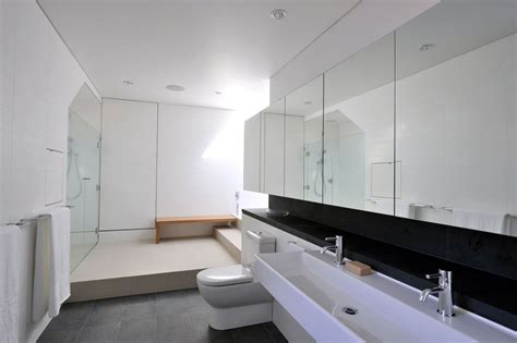 Commercial Bathroom Design bathrooms form follows function