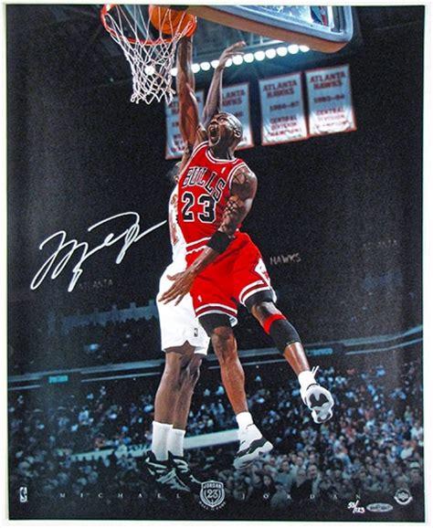 michael jordan scholastic biography 0590596446 ebay michael jordan basketball cards basketball scores
