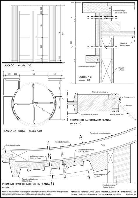 revolving door section revolving door details cad drawings assa abloy entrance