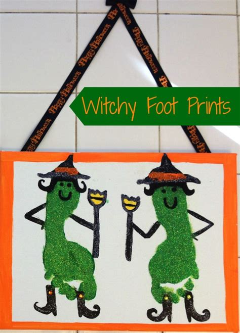halloween printmaking project art for kids and robots vegas family guide