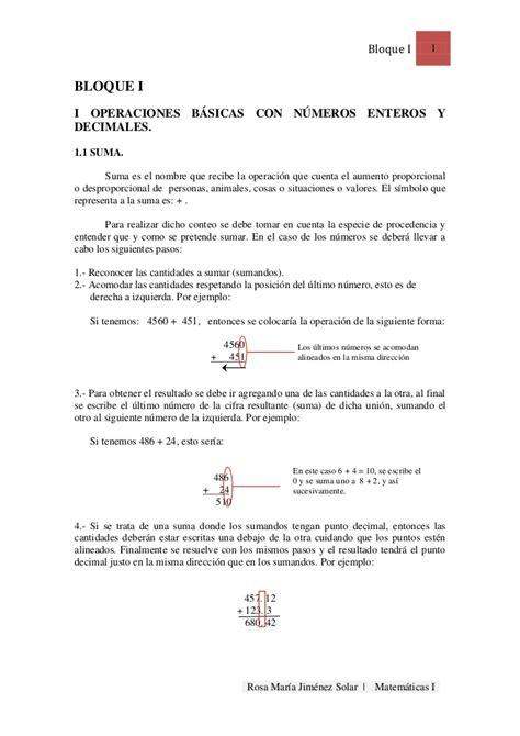libro de matematicas 1 secundaria integral 2016 bloque i de matem 225 ticas 1 176 secundaria