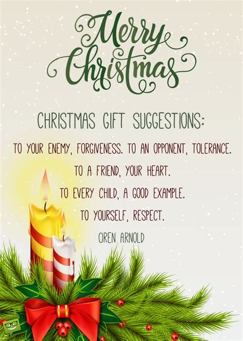 christmas quotes   time famous festive sayings