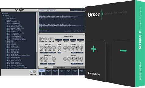 String Software - 55 of the best free audio instrument plugins ask audio