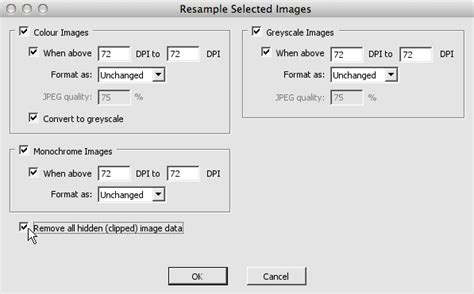 compress pdf acrobat xi how to reduce the size of a pdf without acrobat iceni blog