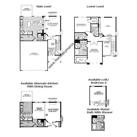 wick homes floor plans 28 images 100 wick homes floor