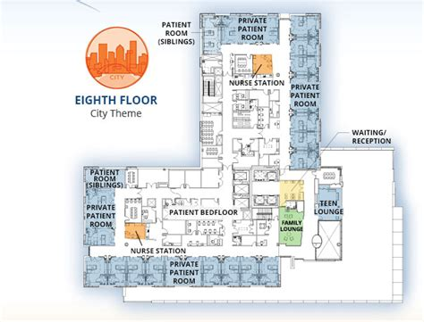 the advantages we can get from having free floor plan 100 hospital floor plan design colors the advantages we