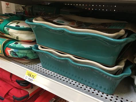 pioneer womans dishes at walmart baking dishes and carrier pioneer woman at walmart