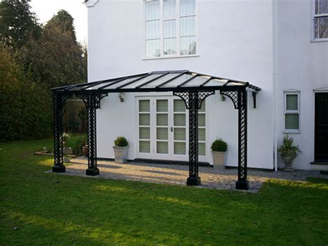 veranda or verandah quality traditional glass verandas the traditional