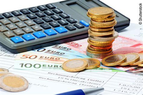wann bekommt einen kredit wof 252 r sollte einen kredit bei einer bank aufnehmen
