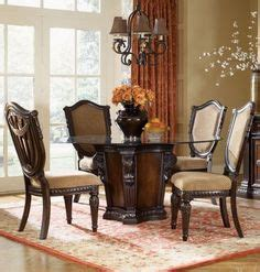Grand Estates Dining Room Set by 1000 Images About Dining Table Sets On