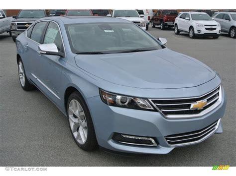 2015 impala ltz 2015 silver topaz metallic chevrolet impala ltz 101323220