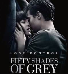 Fifty Shades Of Gray by Review Fifty Shades Of Grey Is Abusive Gender Roles