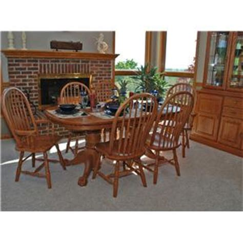 dining room furniture st louis dining room furniture st louis 28 images luxurious