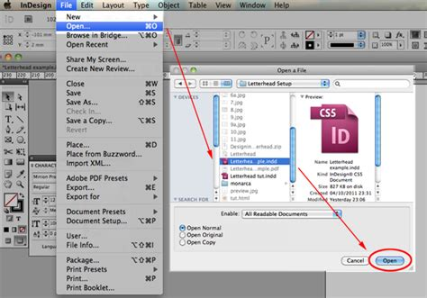 tutorial adobe indesign cs5 bahasa indonesia quick tip designing a basic compliment slip with indesign cs5