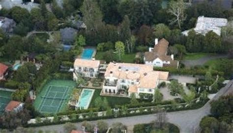 oj brentwood house oj brentwood house 28 images lapd testing years knife reportedly found on o j
