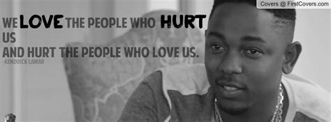kendrick lamar quotes kendrick lamar quotes about women quotesgram