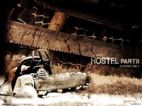 hostel 2005 wallpaper golems dybbuks and other movie monsters the search for a