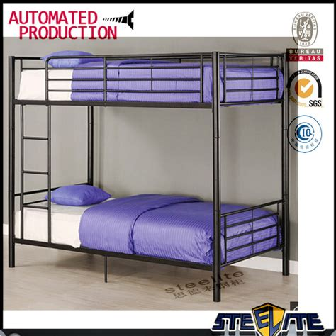 bunk beds for girls on sale bunk beds for girls on sale lacquered bunk beds