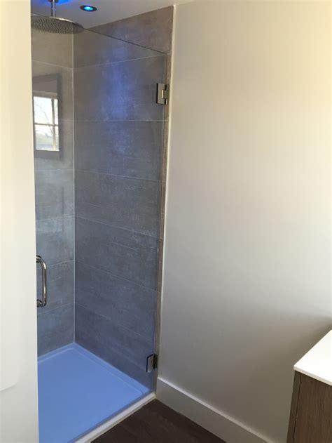 Single Door Abc Shower Door And Mirror Corporation Abc Shower Door