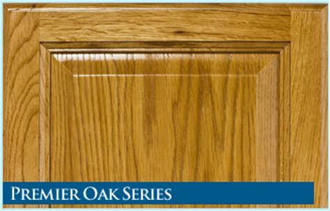 replacement oak kitchen cabinet doors oak doors oak cabinet door replacement