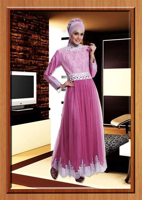Shireen Syari Baju Gamis Modern Gamis Syari Busui Cantik 1 gamis busui ibu blackhairstylecuts