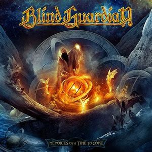 blind guardian the bard s song instrumental karaoke blind guardian 171 memories of a time to come 187 2012