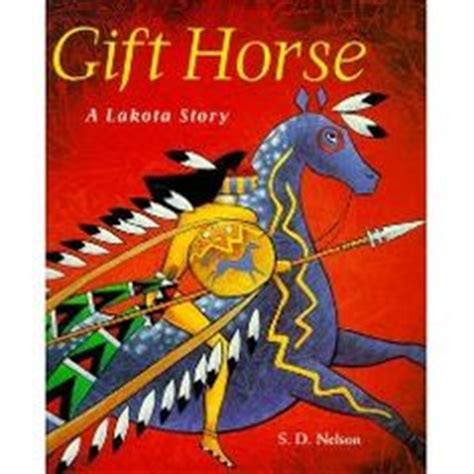 common themes in native american stories 1000 images about native american stories for kids on