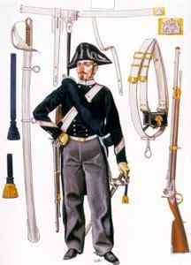 casa di pinocchio faenza uniformi storiche dell arma in vetrina in via diaz