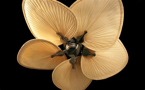 harbor breeze banana leaf ceiling fan harbor breeze ceiling fan with palm leaf blades lights