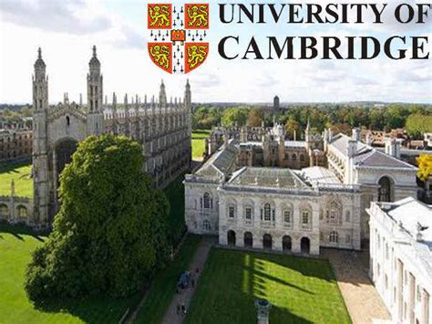 Cambridge Fees For Indian Students For Mba by Cambridge Staffs To Go On A Strike Bitter