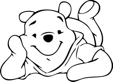 igor winnie pooh beb 233 colorear imagui