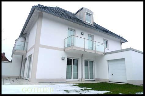 suche gothier immobilienmakler m 252 nchen seit 1996 - Suche Immobilien