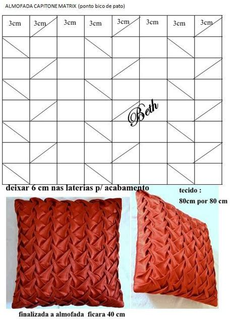 grid pattern for matrix design of canadian smocking 646 best capitone images on pinterest canadian smocking
