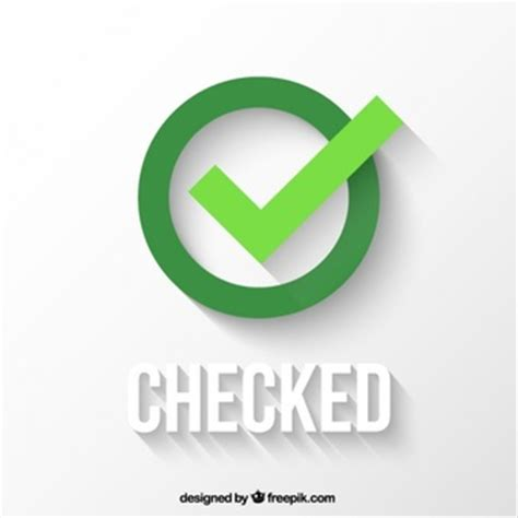 Background Check Taking 2 Weeks Check Vectors Photos And Psd Files Free