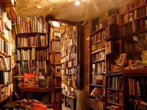 libreria bookshop 5 beautiful bookstores savvy writers e books