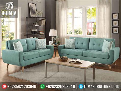 Kursi Ruang Tamu Mewah sofa tamu mewah sofa tamu minimalis mewah kursi sofa