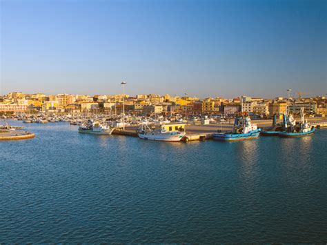 porto torres civitavecchia civitavecchia porto torres ferry timetables 2016 port