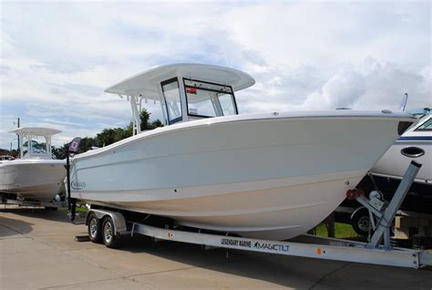 robalo boats r302 robalo center console boats for sale page 14 of 33