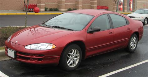 how it works cars 2001 dodge intrepid electronic toll collection file 2nd dodge intrepid se jpg wikimedia commons