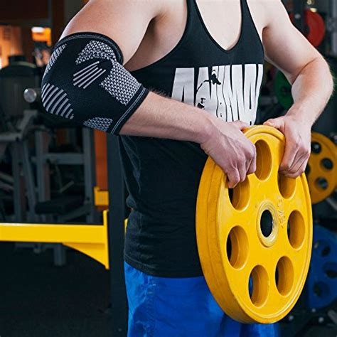 Elbow Tendonitis Bench Press 28 Images Muscles And