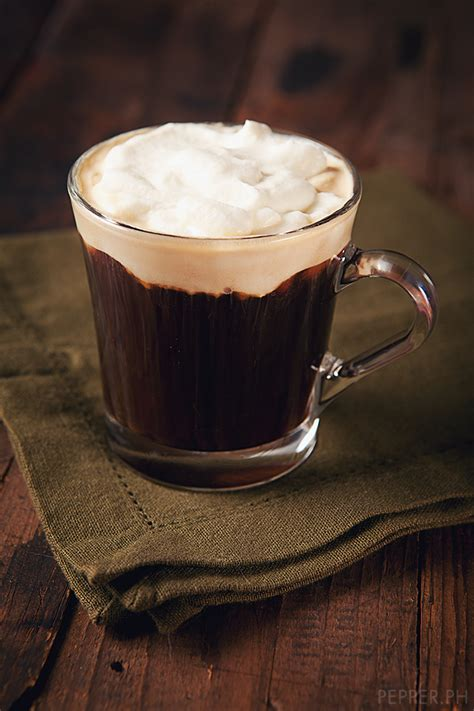 Jameson Irish Whiskey Coffee: Start your Mornings with Heartwarming Alcohol