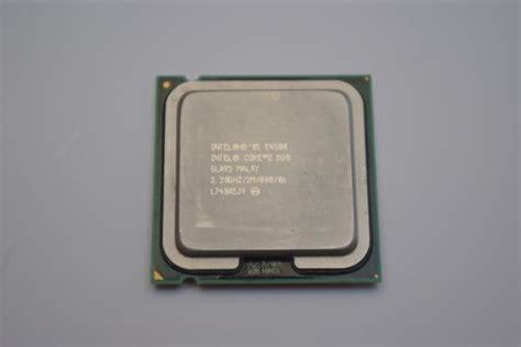 Intel 2 Duo E4500 22 Ghz Socket 775 procesorius e4500 intel 2 duo sla95 2 20 ghz 2m 888 86 socket 775 rezervuotas