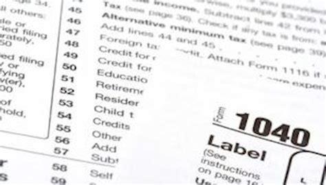 2 supplemental tax bills education bill protects iowa property taxpayers