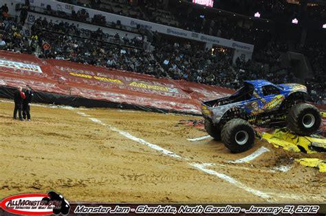 truck jam nc jam photos nc january 21 2012 2pm