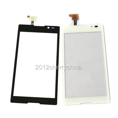 Lcd Touchscreen Sony Experia C 2305 sony xperia c c2305 lcd digitizer t end 2 21 2018 11 50 am