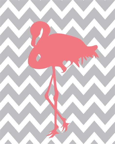flamingo print wallpaper flamingo print flamingos pinterest flamingo art