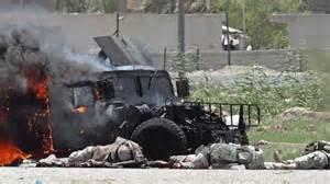 kia iraq war us troop casualties in iraq continue to mount 2810 kia